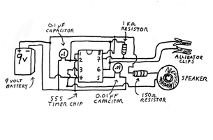 DIY_figure1_circuit diagram?itokdLiBVgWHq capacitor power bank circuit diagram efcaviation com  at bakdesigns.co