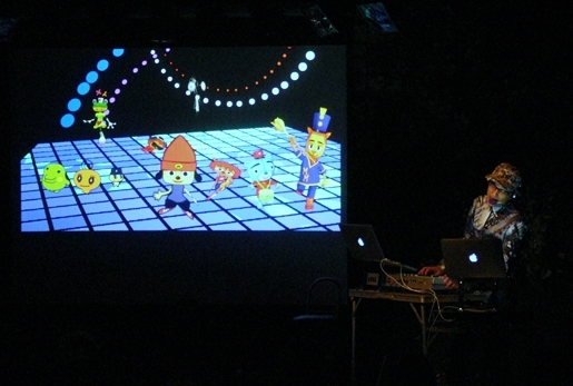 Video Game Music: New Directions in Play | Musicworks magazine